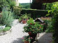 French property for sale in BAYAC, Dordogne - €155,870 - photo 5