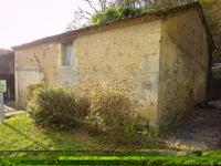 French property for sale in BAYAC, Dordogne - €155,870 - photo 10