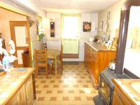 French property for sale in BAYAC, Dordogne - €155,870 - photo 7