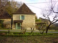 French property for sale in BAYAC, Dordogne - €155,870 - photo 2