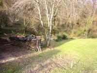 French property for sale in BAYAC, Dordogne - €155,870 - photo 11