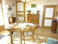 French property for sale in BAYAC, Dordogne - €155,870 - photo 6