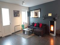 French property for sale in LOCMALO, Morbihan - €125,350 - photo 4