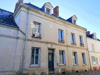 houses and homes for sale inMONTRICHARDLoir_et_Cher Centre
