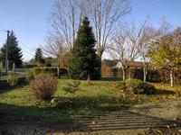 maison à vendre à St Ciers d Abzac, Gironde, Aquitaine, avec Leggett Immobilier