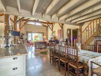 French property for sale in CASTELMORON SUR LOT, Lot et Garonne - €848,000 - photo 10