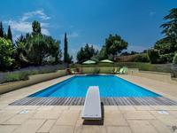 French property for sale in CASTELMORON SUR LOT, Lot et Garonne - €848,000 - photo 8