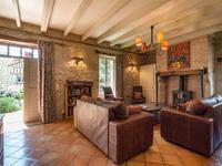 French property for sale in CASTELMORON SUR LOT, Lot et Garonne - €848,000 - photo 9