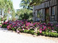 French property for sale in CASTELMORON SUR LOT, Lot et Garonne - €848,000 - photo 4