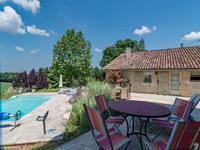 French property for sale in CASTELMORON SUR LOT, Lot et Garonne - €848,000 - photo 3