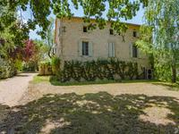French property for sale in CASTELMORON SUR LOT, Lot et Garonne - €848,000 - photo 2