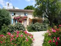 French property for sale in CASTELMORON SUR LOT, Lot et Garonne - €848,000 - photo 6