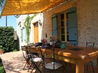 French property for sale in CASTELMORON SUR LOT, Lot et Garonne - €848,000 - photo 7