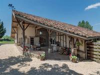 French property for sale in CASTELMORON SUR LOT, Lot et Garonne - €848,000 - photo 5