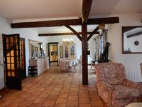 French property for sale in BROUCHY, Somme - €318,860 - photo 4