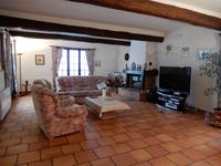 French property for sale in BROUCHY, Somme - €318,860 - photo 5