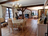 French property for sale in BROUCHY, Somme - €318,860 - photo 3