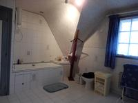 French property for sale in BROUCHY, Somme - €318,860 - photo 10