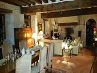 French property for sale in ST GERMAIN DE LA COUDRE, Orne - €980,000 - photo 5