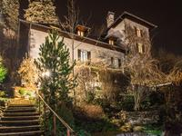 chateau for sale in SAMOENSHaute_Savoie French_Alps
