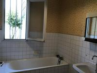 French property for sale in LOCQUELTAS, Morbihan - €149,800 - photo 2
