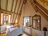 French property for sale in DAGLAN, Dordogne - €598,900 - photo 8