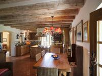 French property for sale in DAGLAN, Dordogne - €598,900 - photo 5