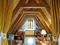 French property for sale in DAGLAN, Dordogne - €598,900 - photo 9