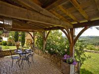 French property for sale in DAGLAN, Dordogne - €598,900 - photo 4