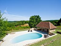 French property for sale in DAGLAN, Dordogne - €598,900 - photo 3