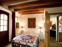 French property for sale in DAGLAN, Dordogne - €598,900 - photo 7