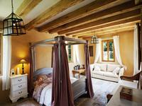 French property for sale in DAGLAN, Dordogne - €598,900 - photo 10