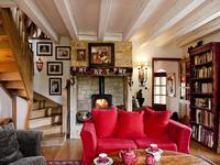 French property for sale in DAGLAN, Dordogne - €598,900 - photo 6