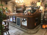 Commerce à vendre à  en Morbihan - photo 3