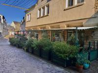 commerce à vendre à , Morbihan, Bretagne, avec Leggett Immobilier