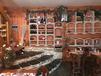 Commerce à vendre à  en Morbihan - photo 7