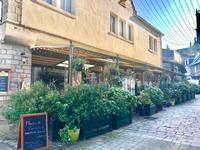 Commerce à vendre à  en Morbihan - photo 1