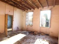 French property for sale in Lorignac, Charente-Maritime - €38,500 - photo 2