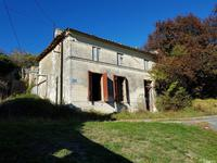 French property for sale in Lorignac, Charente-Maritime - €38,500 - photo 5