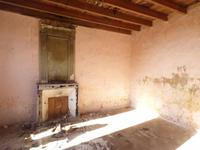 French property for sale in Lorignac, Charente-Maritime - €38,500 - photo 3