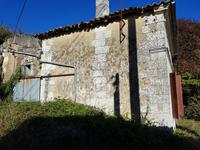 French property for sale in Lorignac, Charente-Maritime - €38,500 - photo 4