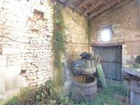 French property for sale in Lorignac, Charente-Maritime - €38,500 - photo 10