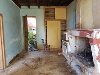 French property for sale in Lorignac, Charente-Maritime - €38,500 - photo 7