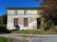 French property, houses and homes for sale inLorignacCharente-Maritime Poitou-Charentes