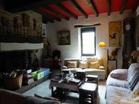 French property for sale in Saint Andre De Seignanx, Landes - €1,090,000 - photo 6
