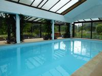 French property for sale in Saint Andre De Seignanx, Landes - €1,090,000 - photo 3