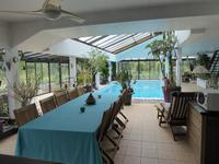 French property for sale in Saint Andre De Seignanx, Landes - €1,090,000 - photo 2