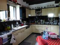 French property for sale in Saint Andre De Seignanx, Landes - €1,090,000 - photo 5