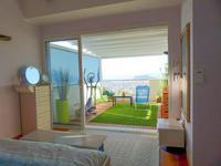 Maison à vendre à Nice en Alpes-Maritimes - photo 9