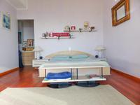 Maison à vendre à Nice en Alpes-Maritimes - photo 7